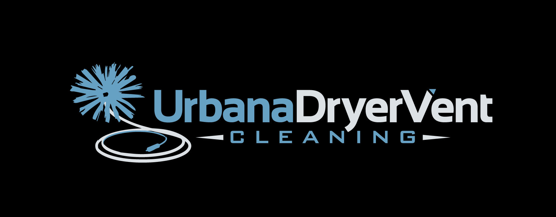 Urbana Dryer Vent Cleaning